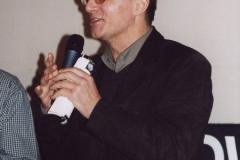 Krzysztof Kolberger (2)