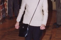 Krystyna Feldman