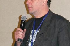 Michał Dudziewicz