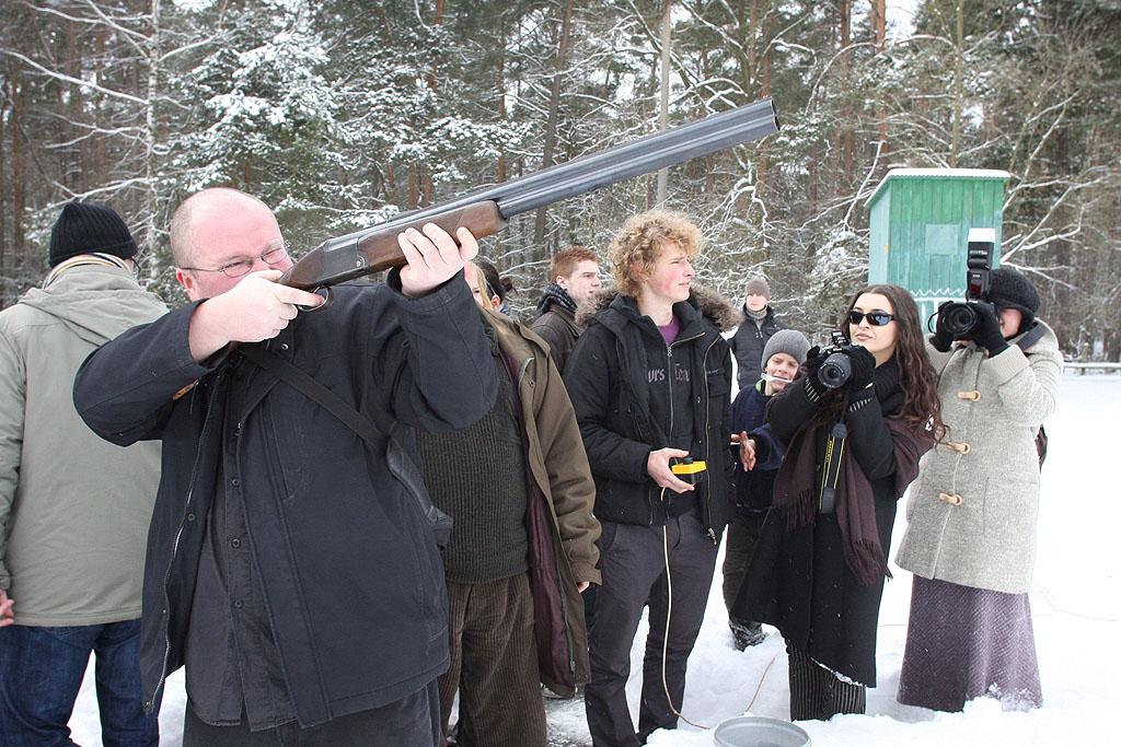 Prowincjonalia-2010 (24)