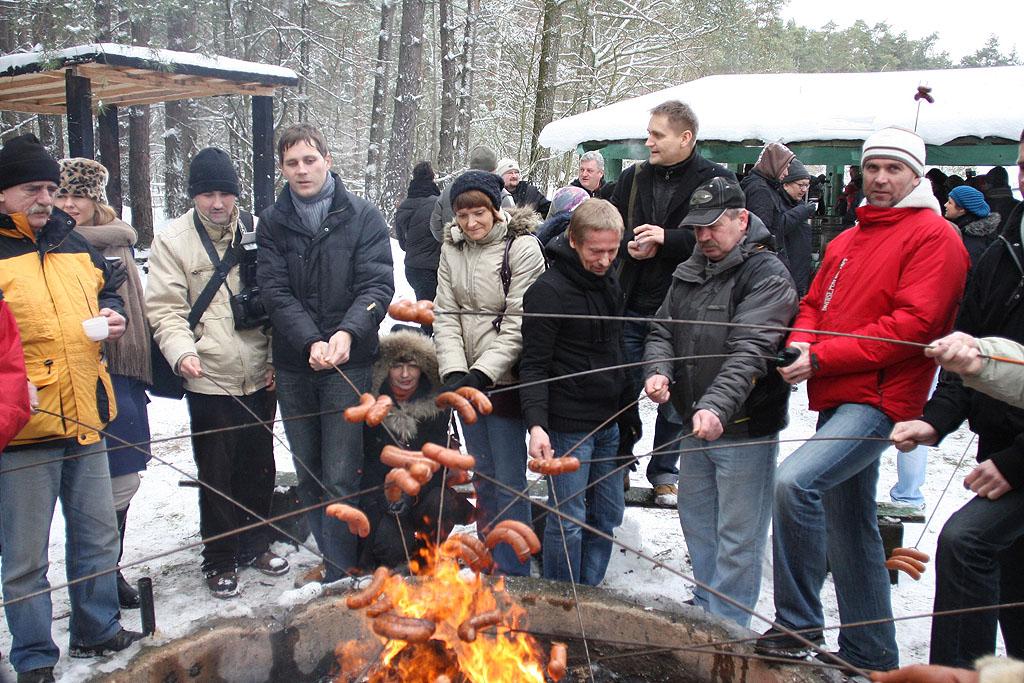 Prowincjonalia-2010 (30)