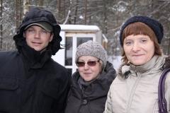 Prowincjonalia-2010 (35)