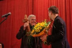 Prowincjonalia-2010 (9)