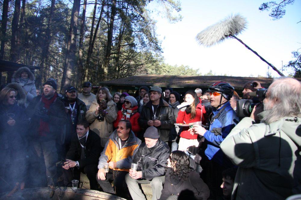 Prowincjonalia-2011 (32)