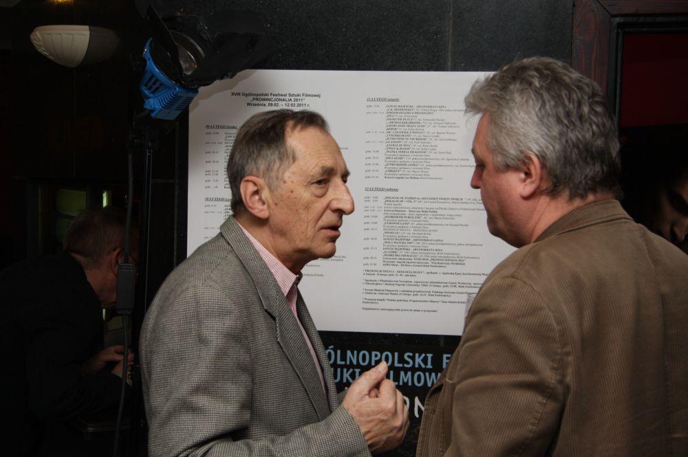Prowincjonalia-2011 (44)