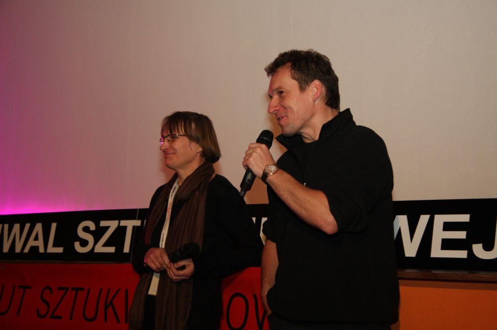 Prowincjonalia-2011 (48)