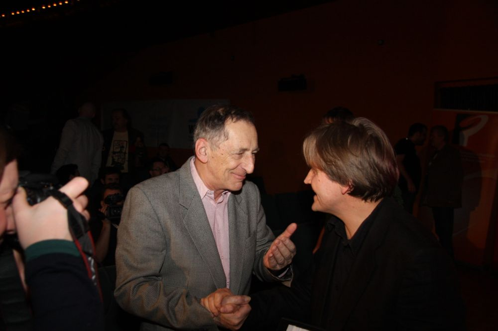 Prowincjonalia-2011 (53)