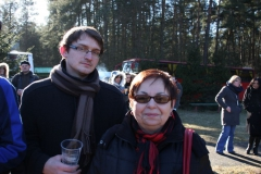 Prowincjonalia-2011 (21)