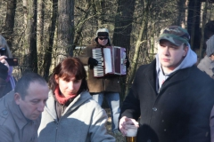 Prowincjonalia-2011 (41)