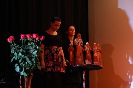 Prowincjonalia-2012 (11)