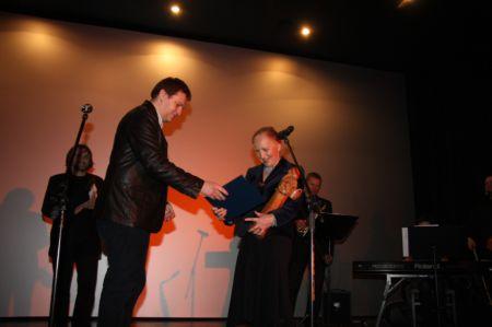 Prowincjonalia-2012 (3)