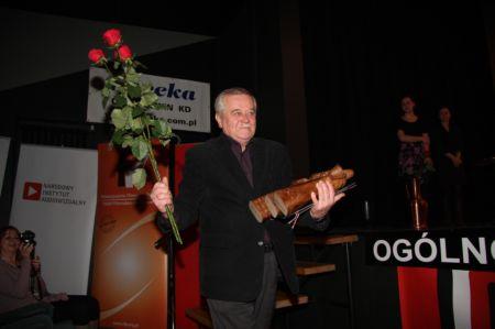 Prowincjonalia-2012 (5)