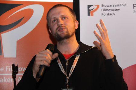 Prowincjonalia-2012 (54)