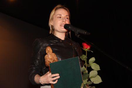 Prowincjonalia-2012 (8)