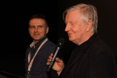 Prowincjonalia-2012 (16)