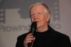 Prowincjonalia-2012 (17)