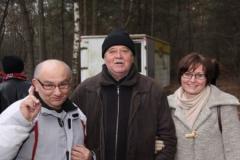 Prowincjonalia-2012 (33)