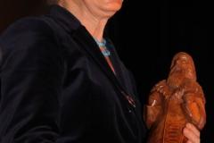 Prowincjonalia-2012 (4)