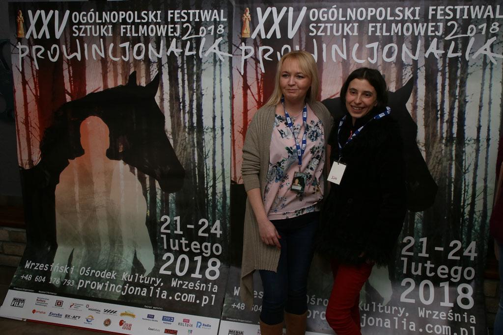 prowincjonalia_2018 (33)