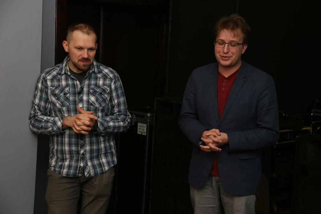 prowincjonalia_2018 (68)