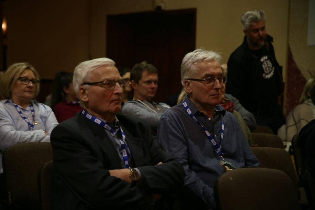 prowincjonalia_2018 (8)
