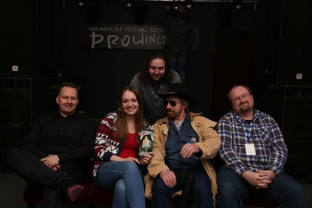 prowincjonalia_2018 (93)