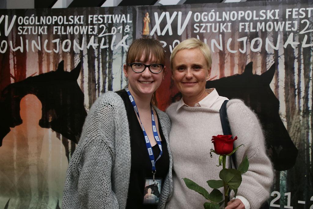 prowincjonalia_2018 (99)