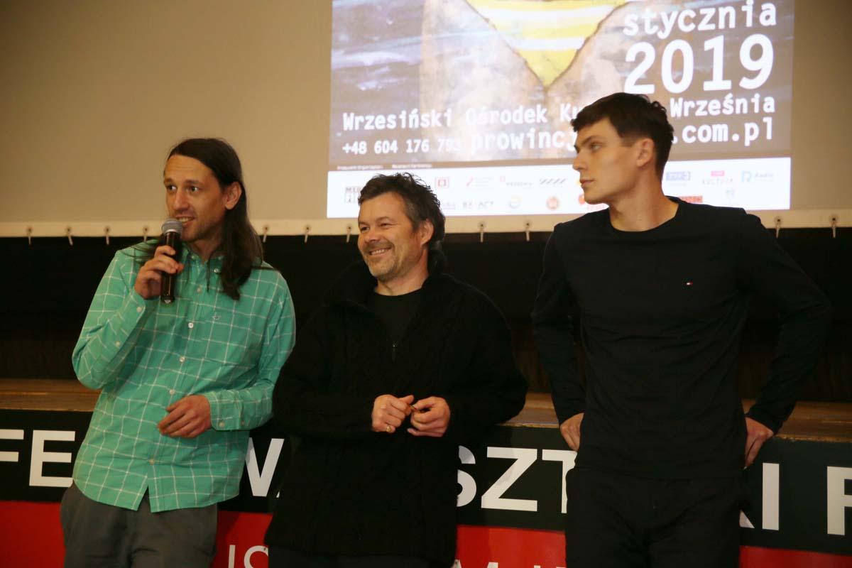 Prowincjonalia-2019- (8)