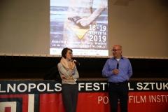 Prowincjonalia-2019- (22)