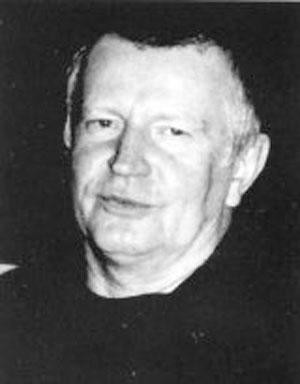 Andrzej Barański - 1997