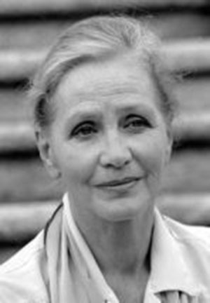 Anna Milewska - 2012