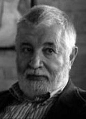 Janusz Majewski - 2011