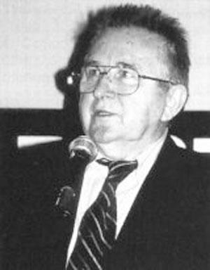 Kazimierz Kutz - 2002