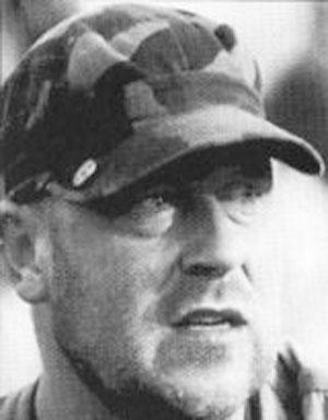 Kolski 1994