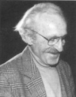 Pieczka 1994,1999