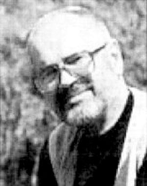 Sylwester Chęciński - 2005