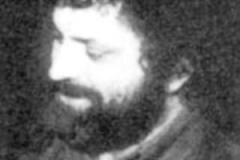 Andrzej Kondratiuk - 1996
