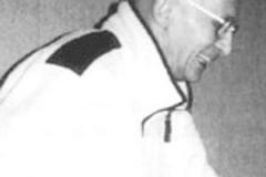 Witold Leszczyński - 1995