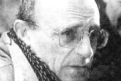Marcel Łoziński - 2004
