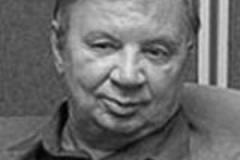 Roman Kłosowski - 2009