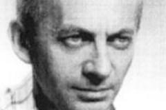 Stanisław Różewicz - 2000