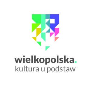 kultura-u-podstaw-logo_i_haslo_300dpi
