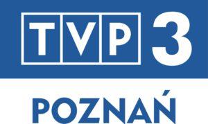 tvp3_poznan2016
