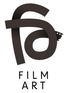 filmart-logo-biel-nazwa