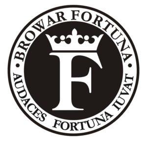 fortuna_browar
