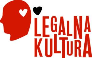 legalna kultura_red